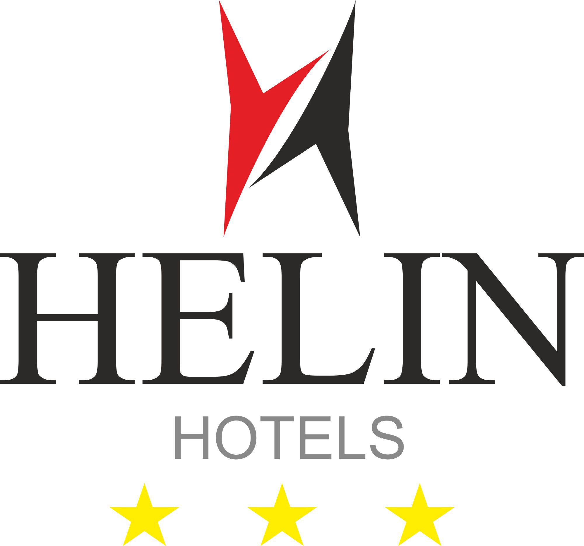 cropped-HELIN-LOGO.jpg