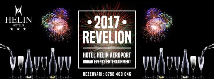 helin_cover_revelion-1