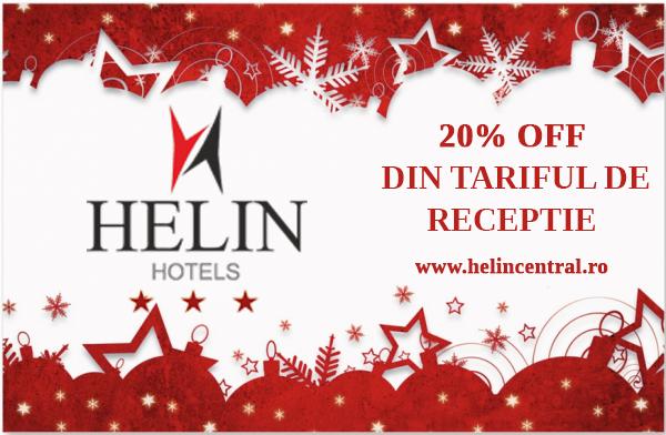 oferta-hotel-helin