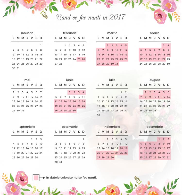 calendar-nunti [2]