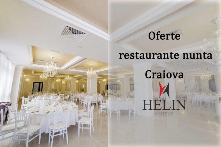 oferte-restaurante-nunta-craiova-helin