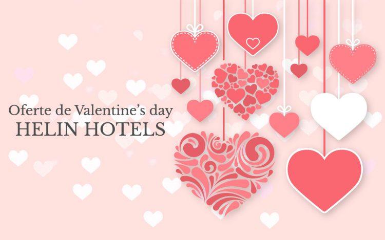 oferte-valentines-day-helin