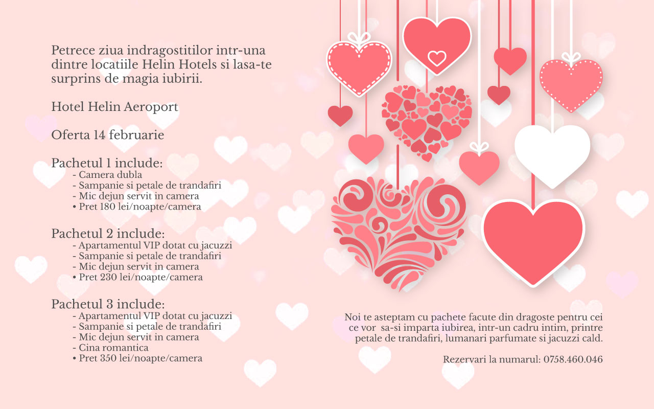 oferte-valentines-day-helin-aeroport