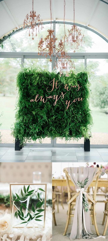 Foto ©Michael Radford photography / Green Wedding Shoes, Brides of Adelaide, A Fabulous Fete, Kristen Weaver / Southern Weddings, Kristen Beinke / Style Me Pretty