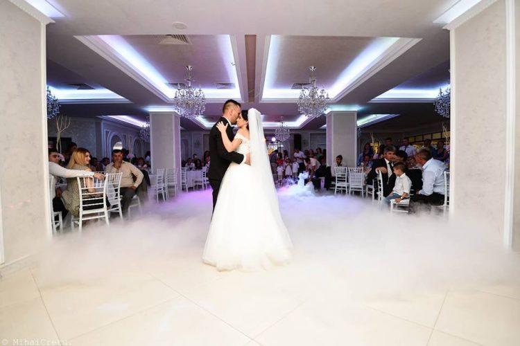 nunta-vara-restaurant-nunta-craiova-helin1