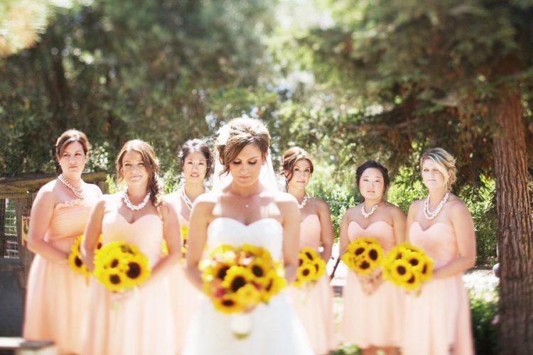 teme-de-nunta-pentru-vara-helin3