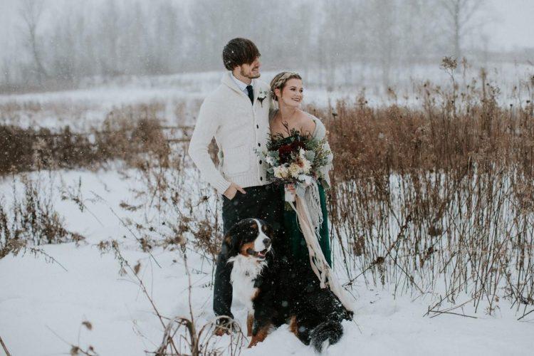 palete-de-culori-pentru-o-nunta-iarna-glamourevents12