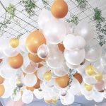 decoruri-de-nunta-cu-baloane-helin4