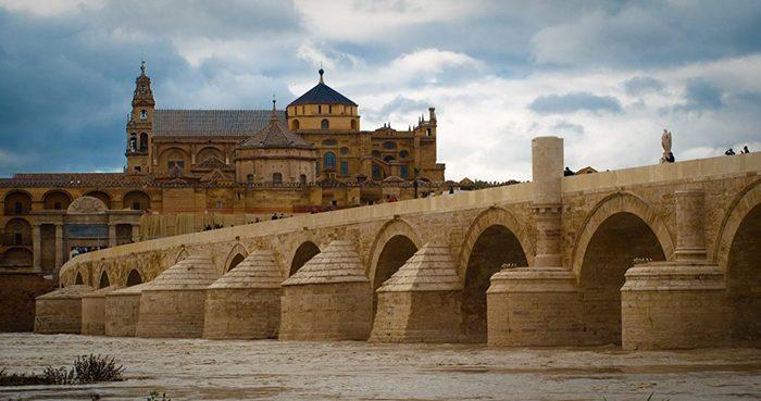 Foto ©Discover Andalucía y Sevilla