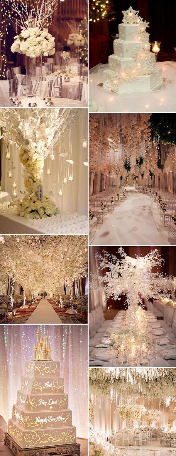 Sursa foto: Mod Wedding, Cake Wreck, Mod Wedding, Candy Cake Wedding, Pinterest, Wedding Omania, Instagram