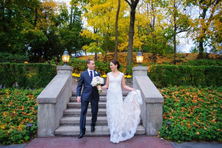 sfaturi-pentru-o-nunta-organizata-toamna-helin