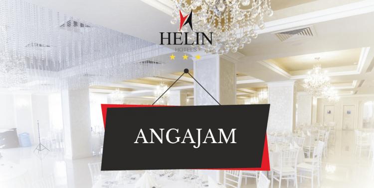 hotel-helin-angajeaza