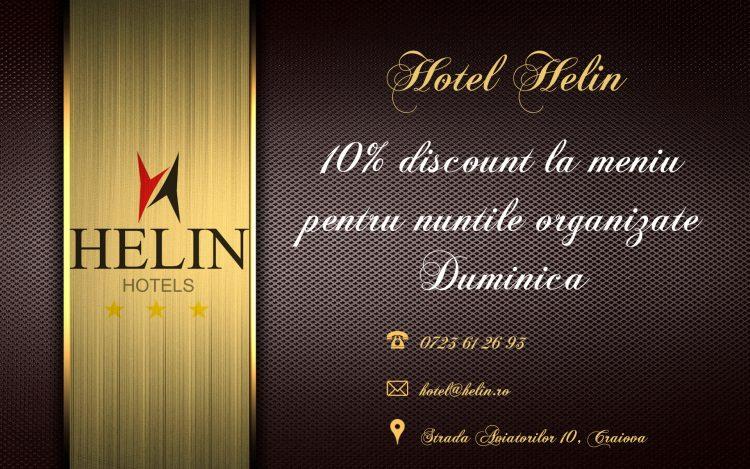 hotel-helin-craiova