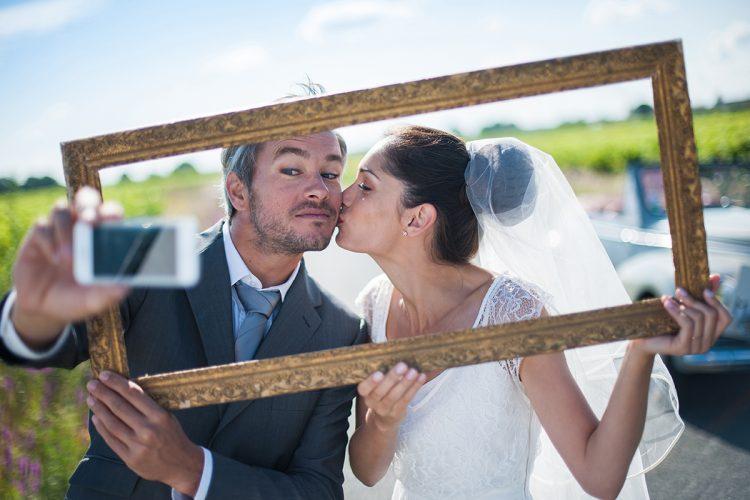 nunta-si-tehnologia-2016