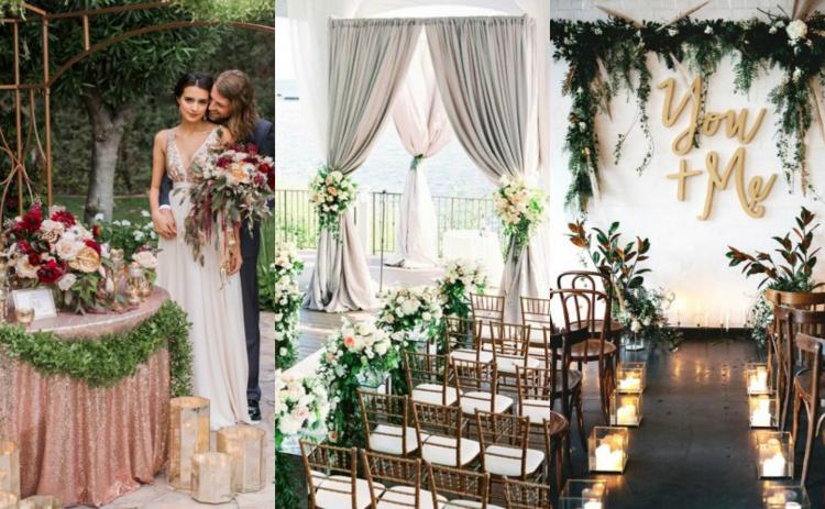 decoratiuni-de-nunta-2017-9