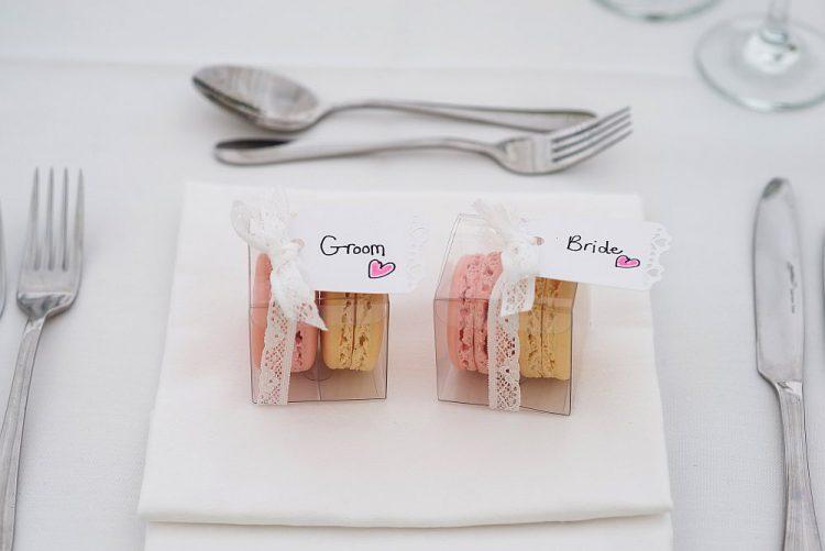 macarons-nunta-helin21