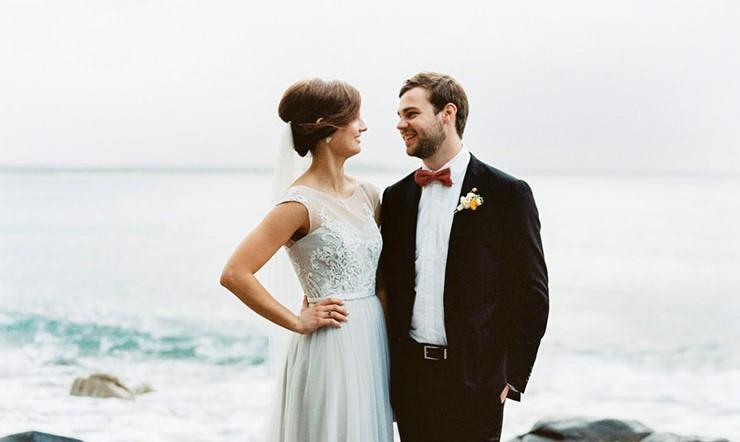 teme-de-nunta-in-2017-helin7