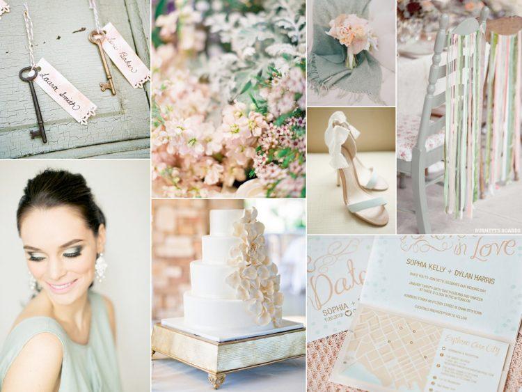 top-10-combinatii-de-culori-pentru nunta-in-2017-helin11