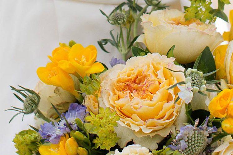trandafiri-nunta-helin2