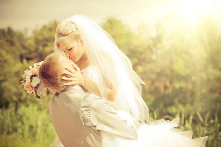 nunta-helin