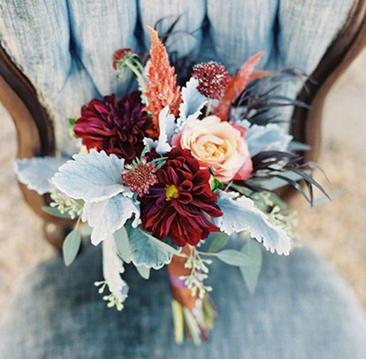 buchete-de-flori-pentru-nunta-organizata-toamna-helin3