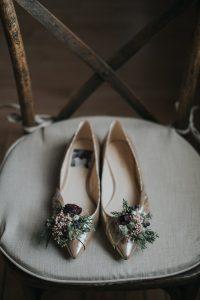 palete-de-culori-pentru-o-nunta-iarna-glamourevents4