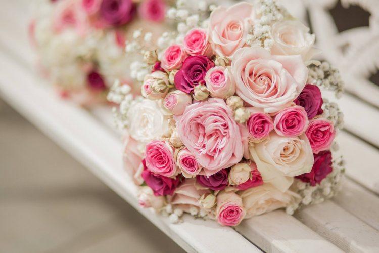 Cum sa iti alegi buchetul de flori
